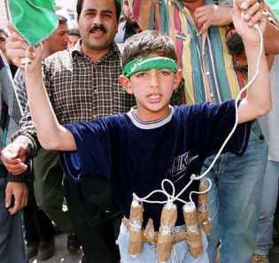Palestine protest.
