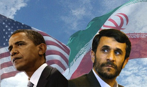 Why Obama should not take the Iran bait?