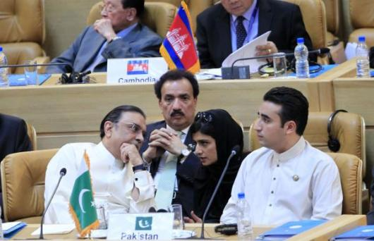 IRAN-NAM