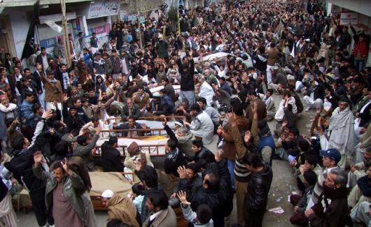 8-protest-hazara-killing-quetta-ap