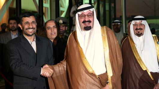 Iran_Saudi Arabia3
