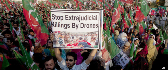 r-PAKISTAN-US-DRONES-large570