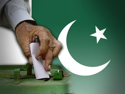 pakistan-elections