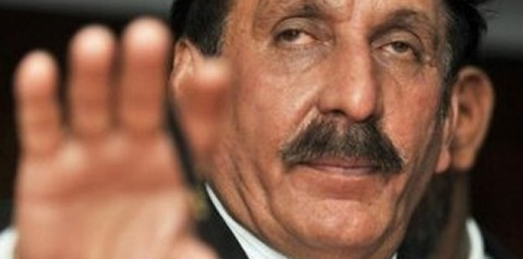IftiKhar-Chaudhry-1-chief-justice-of-Pakistan1-480x238