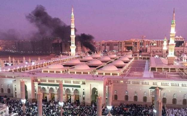 medina-blast-story_647_070416115247