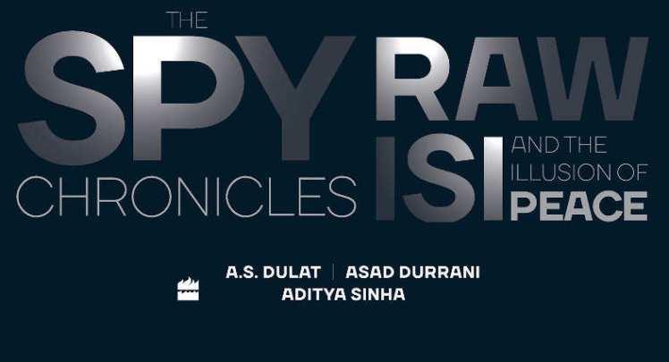 spy-chronicles