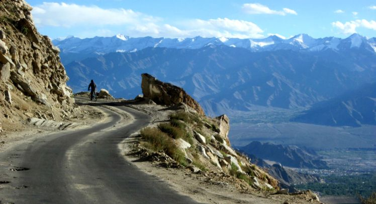 header-passes-khardungla
